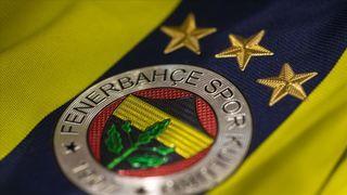 UEFA Fenerbahçe'ye yaptırım uygulayacak