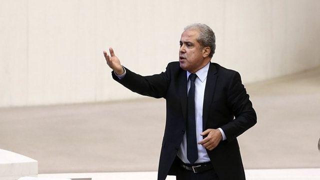 Şamil Tayyar: Mahir Ünal'a haksızlık yapılıyor