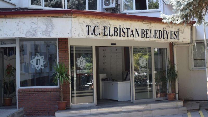 Elbistan Belediyesi vatandaşları uyardı: 1280 TL para cezası var!
