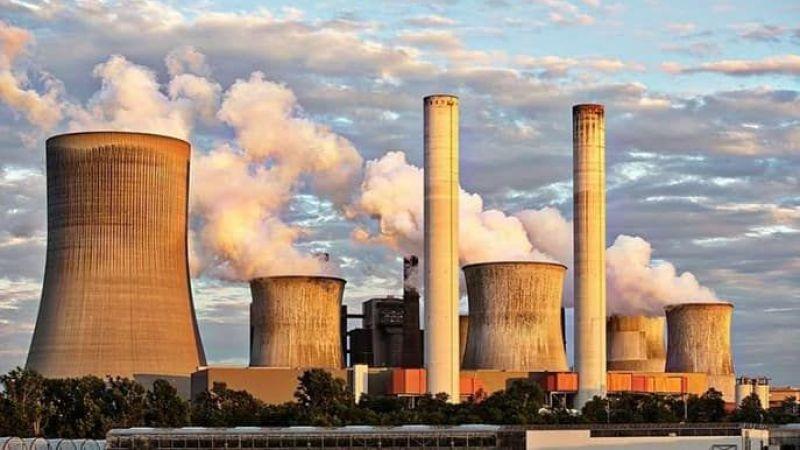 Termik santrali filtre yasası yarın tekrar meclise sunulacak