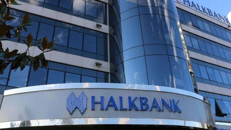 Halkbank esnaf kredilerinin faizini indirdi