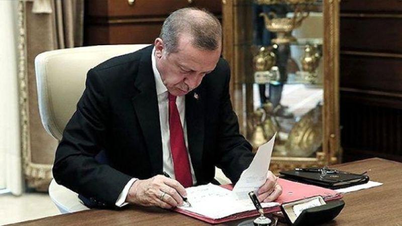 Cumhurbaşkanı emri verdi! Afşin Elbistan C Termik Santrali kuruluyor