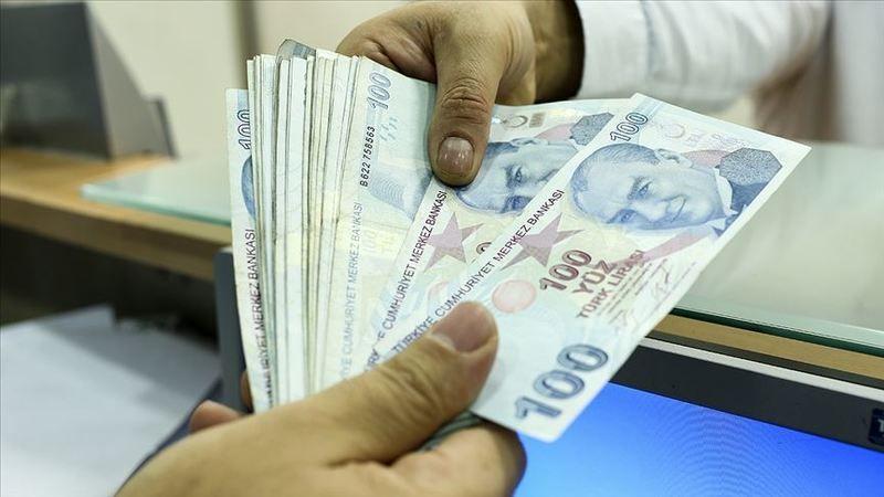 Yeni asgari ücret belli oldu: 2 bin 324 lira