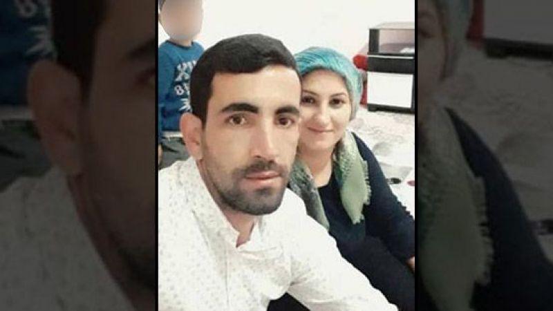 2 çocuk annesi öz kızını cin zannederek gözünü kırpmadan vurdu