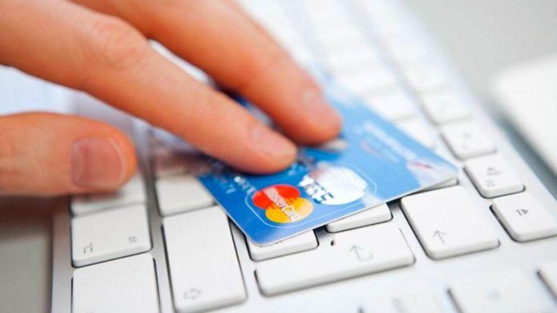 Kredi Kartı faiz oranları indirildi!