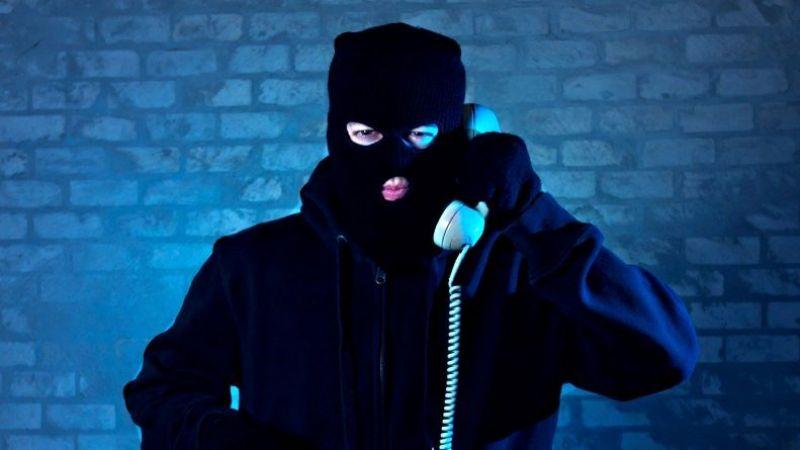 Telefonla dolandırılmak istenen iki vatandaşın 65 bin lirası kurtarıldı