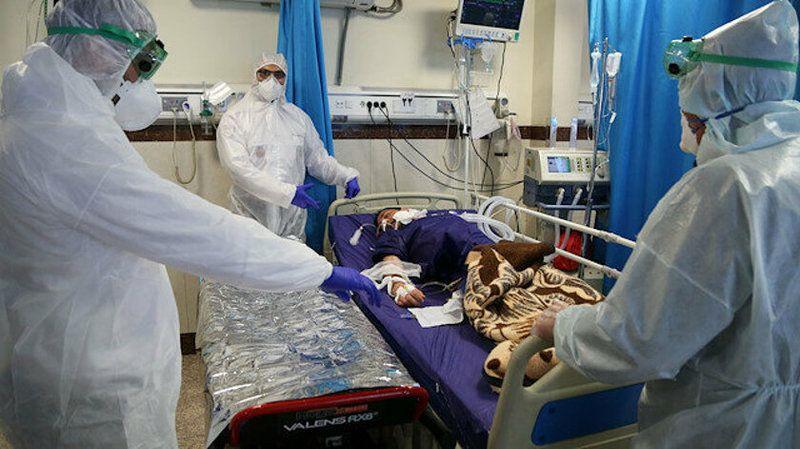 Kahramanmaraş'ta koronavirüs sayısı yükseldi: 28 pozitif vaka 2 ölü