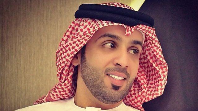 Jassem Alzaabi projelerini durdurma kararı aldı