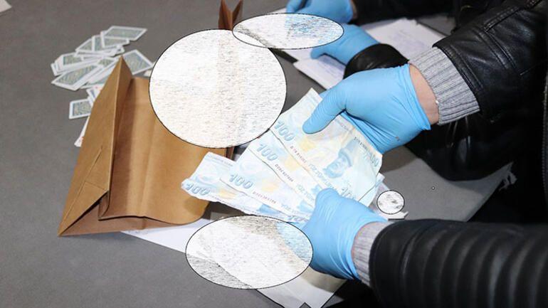 Kumar operasyonu: 13 bin 125 lira ceza yazıldı