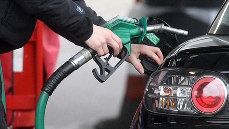 Elbistan'daki nöbetçi petrol istasyonları belli oldu