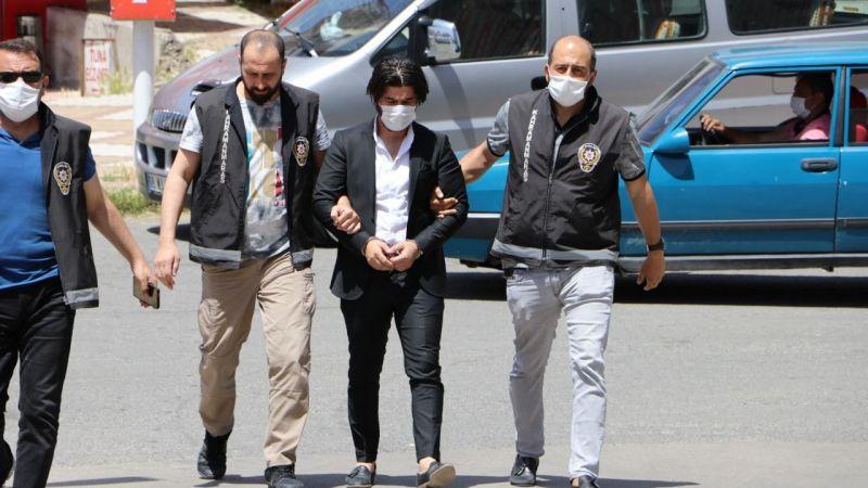 Kartonpiyercisini öldüren işveren tutuklandı