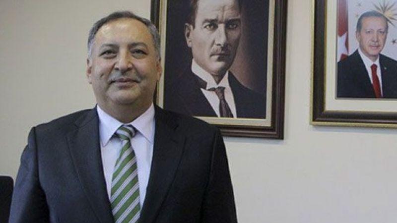 Metin Kıratlı'dan son dakika 'kronik hastalık' açıklaması