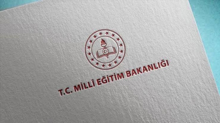 Elbistanlı iki öğrenci LGS'den tam puan alarak Türkiye birincisi oldu