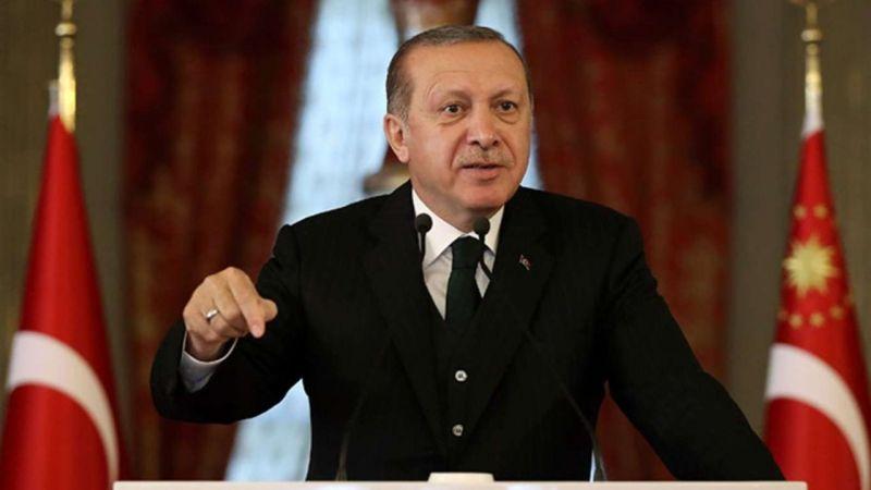 Türkiye Karadeniz'de 320 milyar metroküp doğal gaz rezervi keşfetti