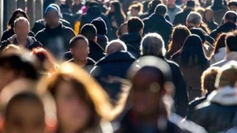 Elbistan'da 18 yaş altı ve 65 yaş üstü kişiler için yeni kısıtlamalar