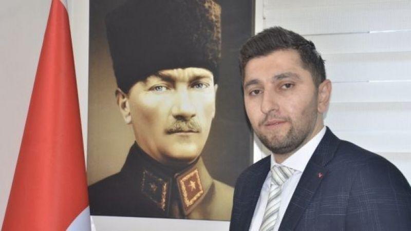 Başkan Gül'den 30 Ağustos Zafer Bayramı mesajı