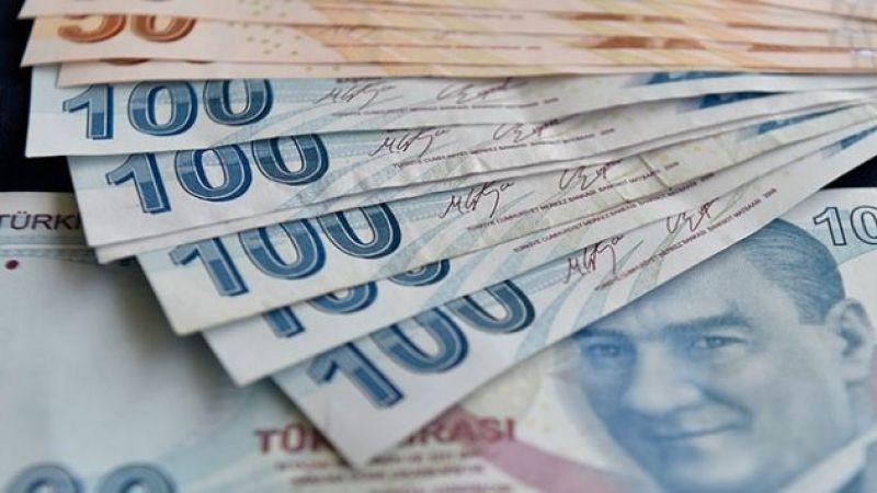 83 bin anneye 36,7 milyon lira yardım bugün yapılacak