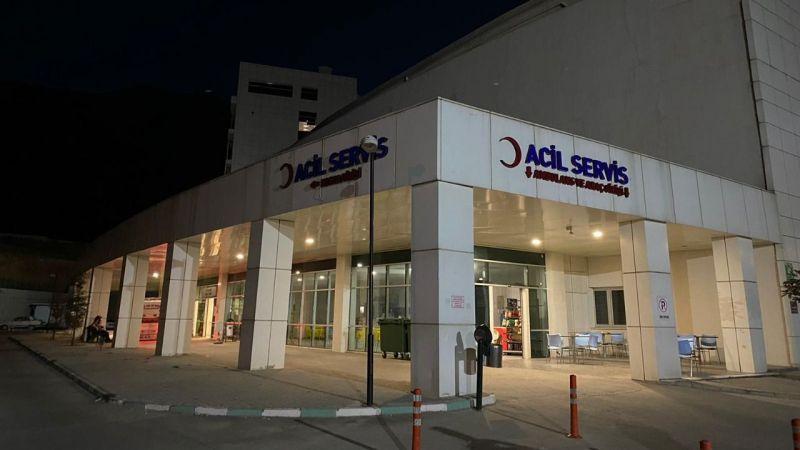 Elbistan'da koronavirüs kaynaklı bir ölüm daha