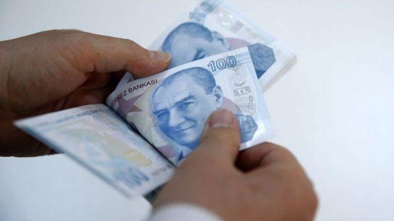Başvuran tüm vatandaşlara 8-9 Ekim tarihlerinde 1200 TL ödeme yapılacak!