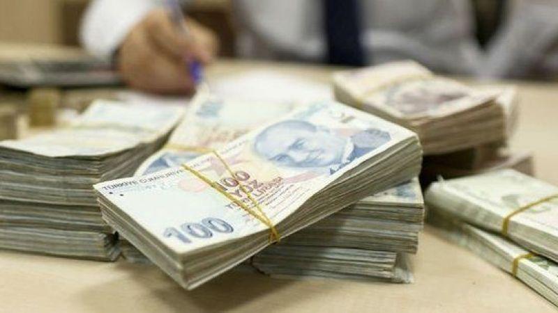 Bakan açıkladı: Çalışanlara 950 milyon tl destek!