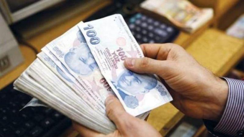 İŞKUR'dan 3 aylık dönemde toplam 7200 lira ödeme! Başvurular başladı