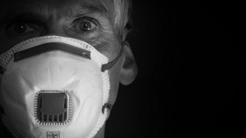 Elbistan'da 65 yaş üstü vatandaşlara yeni kısıtlama