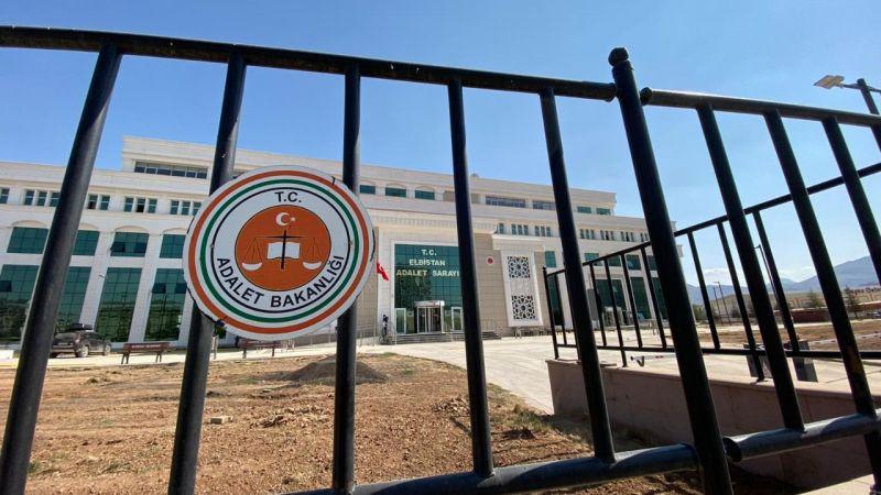 Evinde uyuşturucu olan sağlık çalışanına 12 yıl hapis 25 bin lira ceza!