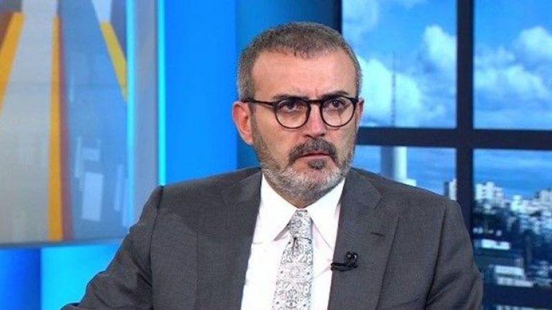 Mahir Ünal: İslam karşıtlığı Erdoğanofobi'ye döndü