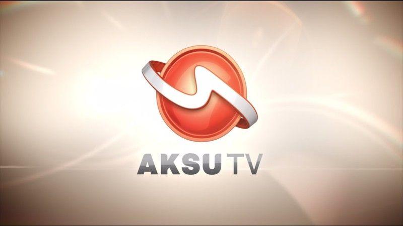 Aksu TV, 'Yılın Yerel Tv Özel Ödülüne' layık görüldü