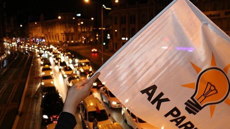 AK Parti'den Mehmet Gürbüz açıklaması: Asılsız bir iddia, yapay bir gündem