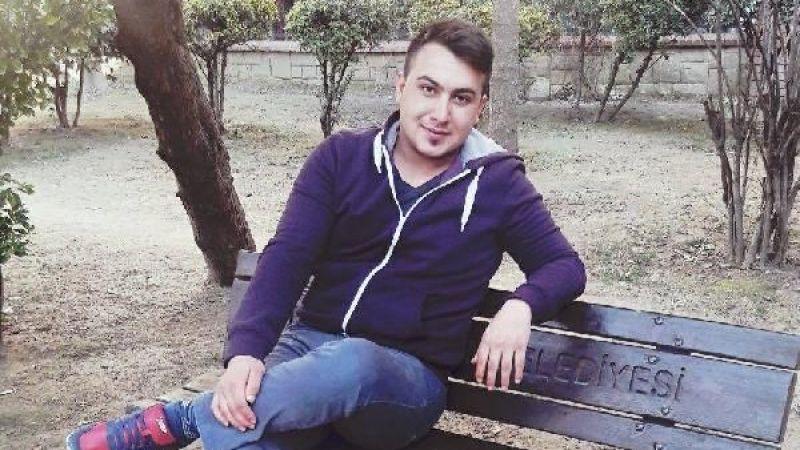 Afşin'de feci kavga: Arkadaşını 10 yerinden bıçaklayarak öldürdü