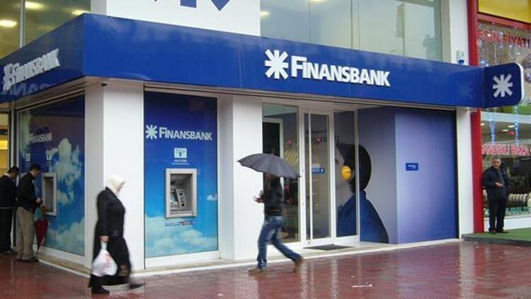 QNB Finansbank'tan 1.600 TL'ye varan emekli maaşı promosyonu