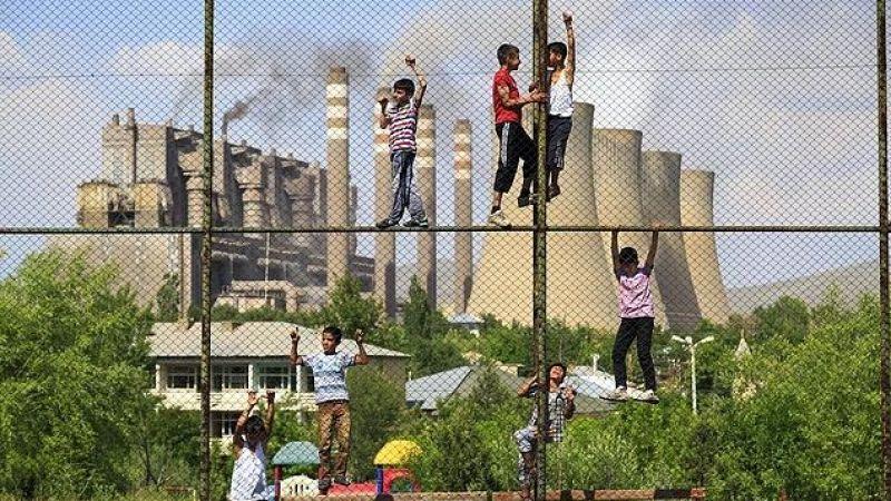 Korkutucu Rapor: Türkiye'deki sağlık harcamalarının 3'te 1'inin nedeni termik santraller