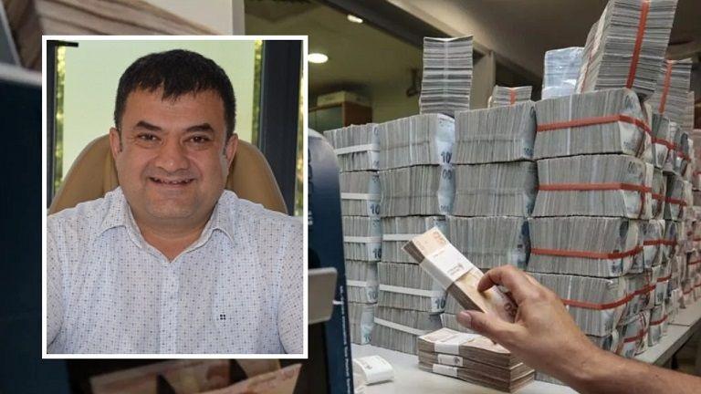 İş Bankası'ndan Elbistan esnafına 6 ay ödemesiz 100 bin TL kredi!