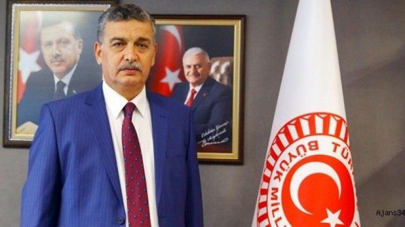 Celalettin Güvenç: Kılıçdaroğlu'nun açıklamasını kabul etmek mümkün değil