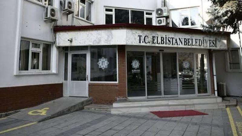 Elbistan Belediyesi, fotoğraf yarışmasında süreyi uzattı