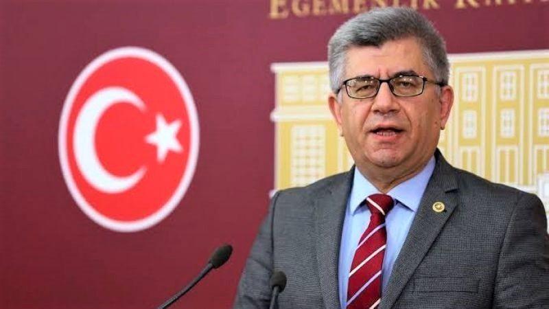 Sefer Aycan'dan 103 Amiral açıklaması: Muhalefetle işbirliği var!