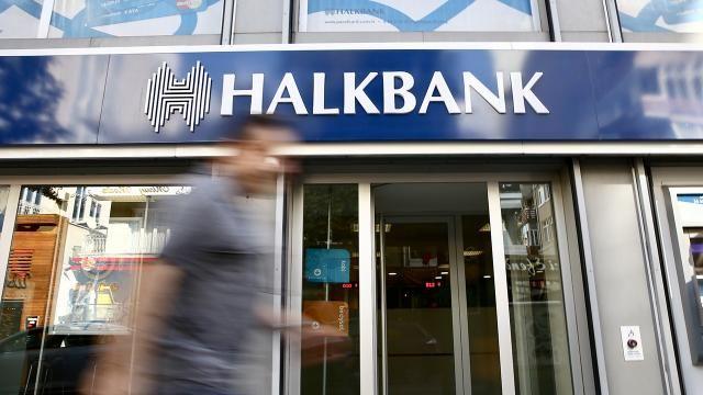 Halkbank'tan büyük destek: 6 ay ödemesiz 100 bin lira kredi imkanı!