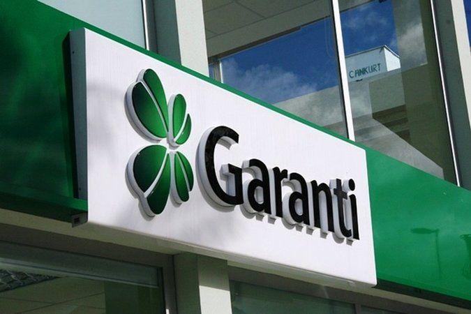 Elbistan Garanti Bankası kesenin ağzını açtı: 1500 TL verilecek!