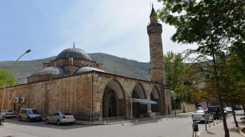 Elbistan'da Ramazan ayında sıkı koronavirüs tedbirleri uygulanacak