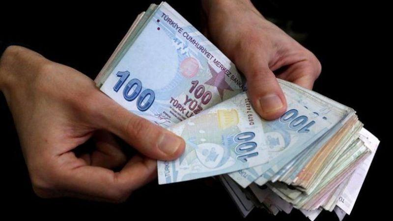 Emekliler bu haberi bekliyor: İkramiye zammı 1500 lira olacak mı?
