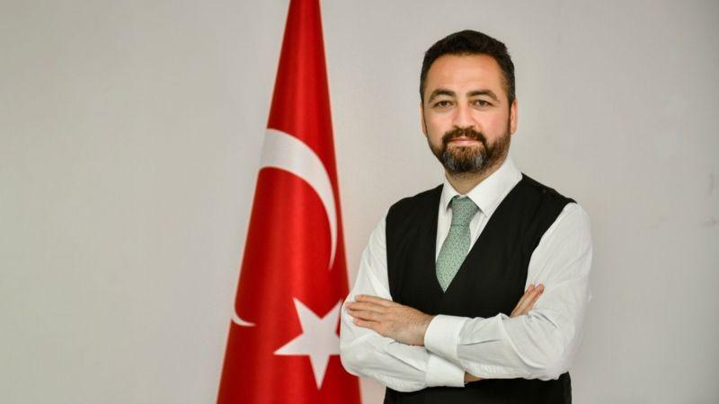 Başkan Gürbüz'den 23 Nisan mesajı: Özgürlüğümüzün güvencesi olmuştur