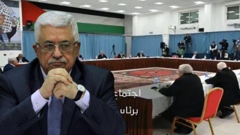 Filistin Devlet Başkanı: Çin'in de bacısını s*keyim Rusya'nın da, ABD'nin de, Arapların da bacısını s*keyim