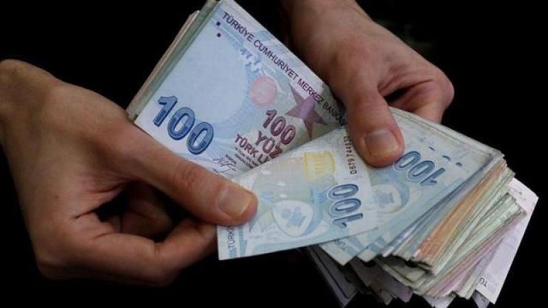 AK Parti harekete geçti! Salgın nedeniyle zor günler geçiren işletmelere kira müjdesi