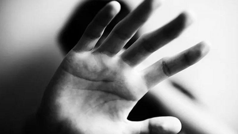 Elbistan'da Skandal: 12 yaşındaki kız çocuğuna taciz iddiası