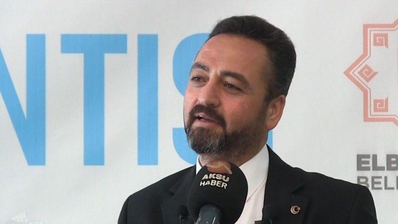 Başkan Gürbüz'den Ali Öztunç'a: Bakanlık denetimi yetmiyorsa, İBB'nin denetimcilerini gönder!