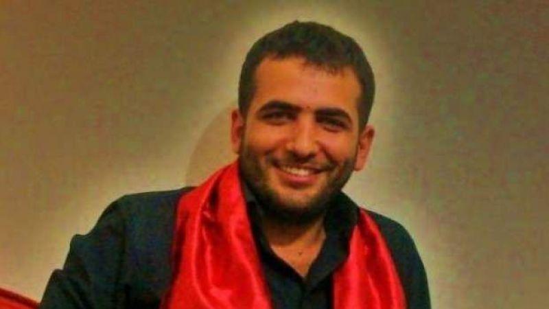 Polise 'katil' diyen CHP'li terör sevici İBB'de yönetici oldu