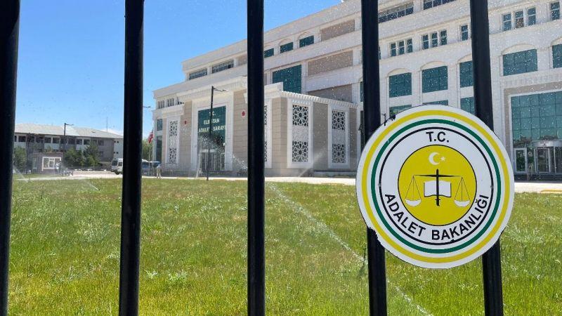 Yoğurt kovasında uyuşturucu ticaretine 17 yıl hapis 35 bin lira para cezası