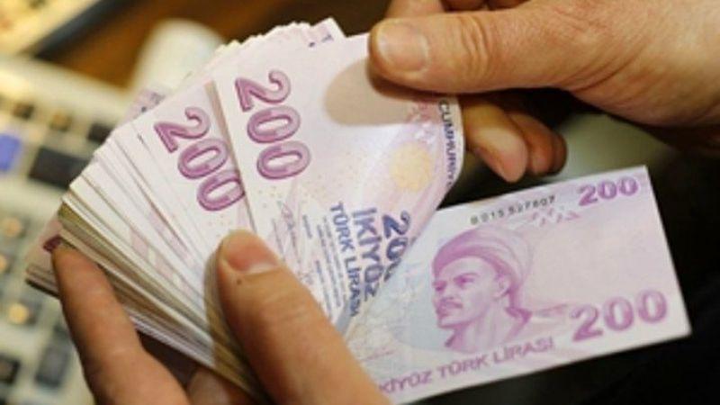 Tarih belli oldu: 6 ay ödemesiz 50.000 TL-200.000 TL kredi verilecek!