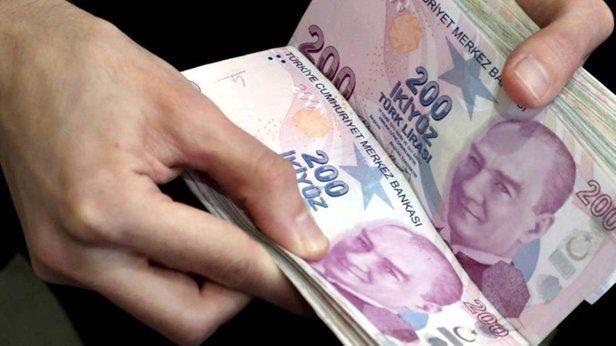 Ziraat Bankası'ndan 6 ay ödemesiz 200.000 TL kredi!